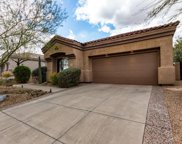 9412 N Broken Bow --, Fountain Hills image