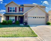 887 Coralberry  Lane, Greenwood image