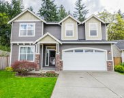 19935 90th Ave Ct E, Graham image