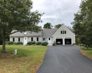 36 Waquoit Farms Drive, East Falmouth image