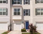 13006 YELLOW JACKET ROAD, Hagerstown image