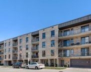 724 12Th Street Unit 101, Wilmette image