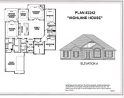 7743 Winter Greene Dr, Pensacola image