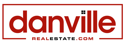 Danville Real Estate | Danville Homes for Sale