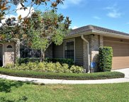 243 W Sabal Palm Place, Longwood image