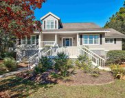 743 Collins Meadow Dr., Georgetown image