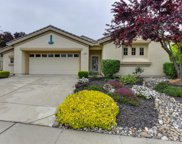 1165  Greenwood Court, Lincoln image