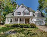 1360 Chadwick Shores Drive, Sneads Ferry image