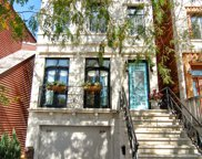 2556 West Huron Street, Chicago image