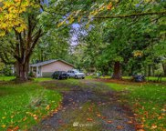 31016 28th Avenue S, Federal Way image