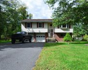 6526 Skyview, Upper Saucon Township image