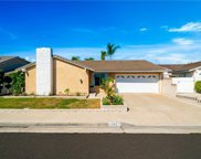 9345     Warbler Avenue, Fountain Valley image