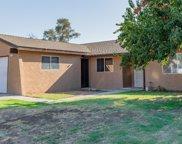 3060 N Wapoma, Fresno image