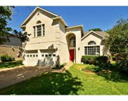 8114 Forest Heights Ln, Austin image
