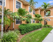 1089 Winding Pines CIR Unit 205, Cape Coral image