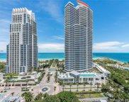 100 S Pointe Dr Unit #1003, Miami Beach image