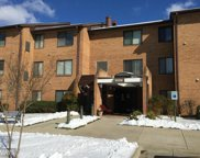 15316 PINE ORCHARD DRIVE Unit #82-2F, Silver Spring image