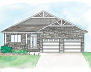 LOT 14 Shearwater  Trail, Goderich image