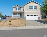 1703 202nd St E, Spanaway image