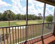 6824 Sterling Greens Pl Unit 3305, Naples image