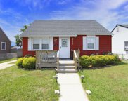 424 N Dover Ave, Chelsea Heights image