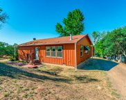 19783 Hollow View, Cottonwood image