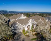 1639 28TH Ave NE, Issaquah image