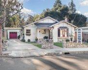 222 Johnson Ave, Los Gatos image