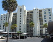 2616 Cove Cay Drive Unit 406, Clearwater image