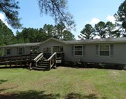 491 Woodpecker Parkway, Rocky Point image
