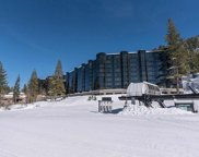 400 Squaw Creek Road Unit 838 840, Olympic Valley image