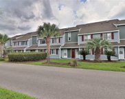 1880 Colony Drive Unit 11-L, Myrtle Beach image