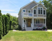 307 Stites, Cape May Point image