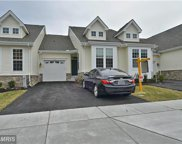 629 CARACLE COURT, Millersville image