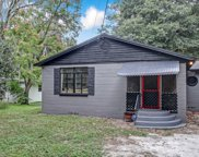 1923 VALENCIA DR, Jacksonville image