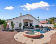67720 Ovante Road, Cathedral City image