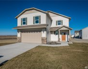4305 Parley Dr, Pasco image