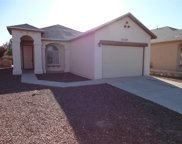 2232 Honour Point  Place, El Paso image