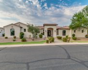 2700 E Jade Place, Chandler image