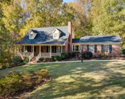 2615 Sandy Creek Circle, Loganville image