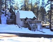 748 Lakeview Drive, Zephyr Cove image