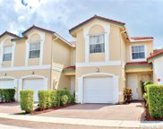 11758 Nw 47th Dr, Coral Springs image