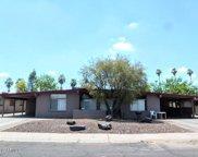 6701 E Monterey Way, Scottsdale image
