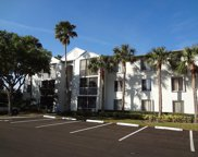 2502 SE Anchorage Cove Unit #E-2, Port Saint Lucie image
