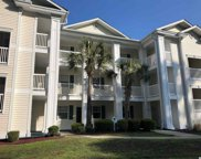 585 Blue River Court Unit 5E, Myrtle Beach image