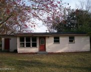 324 COTTONWOOD LN, Orange Park image