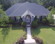 333 Rice Mill Dr., Pawleys Island image