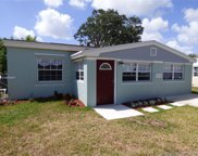1658 Ne 175th St, North Miami Beach image