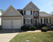 207 Wild Geese Way, Travelers Rest image