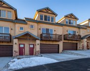 5715 Canyon Reserve Heights, Colorado Springs image
